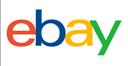 negozio emporio3 su ebay