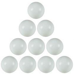 palline-calcio-balilla-bianche-fas