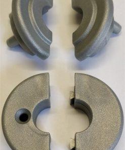 boccole-calciobalilla-A90-argento