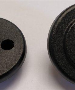 BOCCOLE TELESCOPICHE DA 16 mm