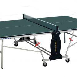 tavolo da ping pong active fas