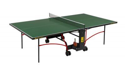 tavolo da ping pong garden indoor fas