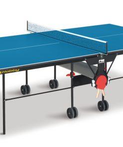 tavolo da ping pong hobby fas