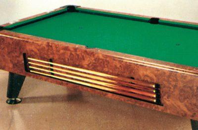 tavolo da biliardo golden1