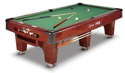 tavolo da biliardo oxford 9