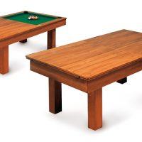 tavolo da biliardo scais 6a