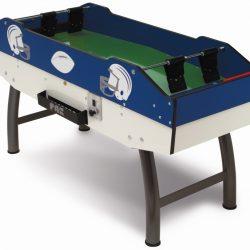 tavolo da gioco tam tam fas