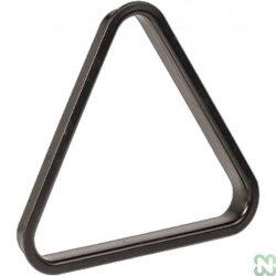 triangolo bilie biliardo