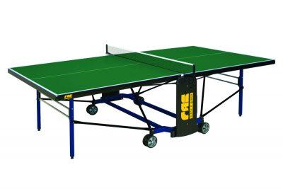 tavolo da ping pong wimbledon fas