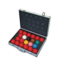 BILIE_SET_SNOOKER_TOURNAMENT_CHAMPION_1G_52_4_mm___22_bilie_con_valigetta_2780
