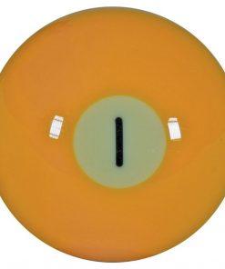 BILIA SFUSA ARAMITH N.1 572 mm