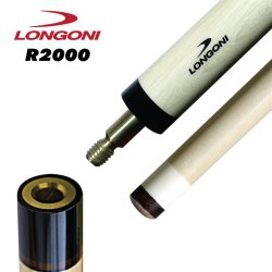 PUNTA LONGONI CARPINO R 2000