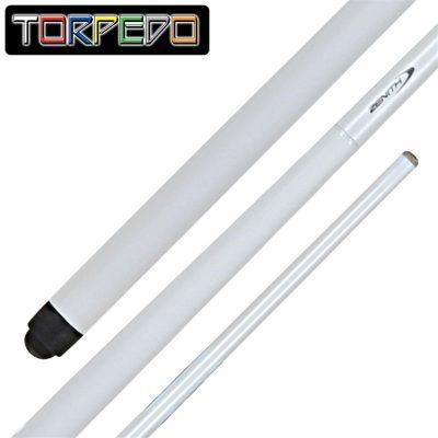 STECCA ALL WHITE POOL 145 cm
