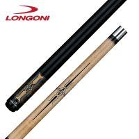 STECCA LONGONI PS6-4 POOL XP-S2 AMERICAN