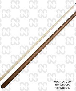 STECCONE ACERO 183-12 SMONTABILE