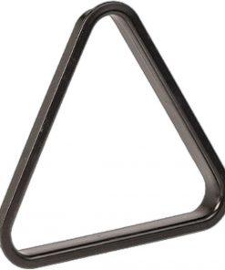 TRIANGOLO PER BILIE 508mm nero