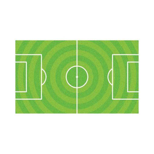 cartoncino-sottovetro-campo-gioco-calcio-balilla