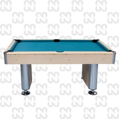 tavolo da biliardo-2