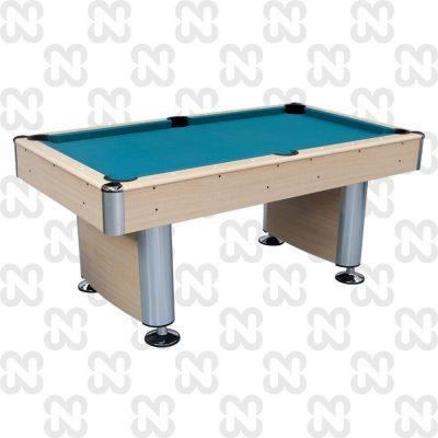 tavolo da biliardo-2a