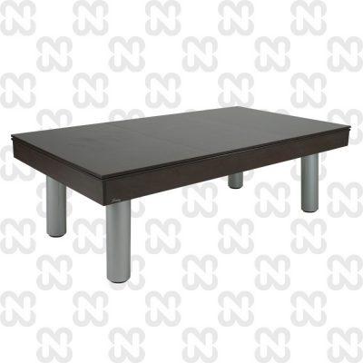tavolo da biliardo trasformabile-1