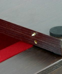 tavolo da biliardo trasformabile-2